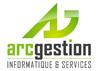Arc-Gestion---Logo-RVB