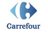 carrefour-CSC-logo