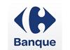 carrefour-banque-logo