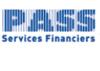 s2p-logo