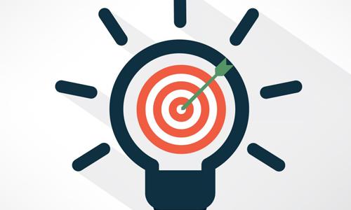 outils pour atteindre des objectifs